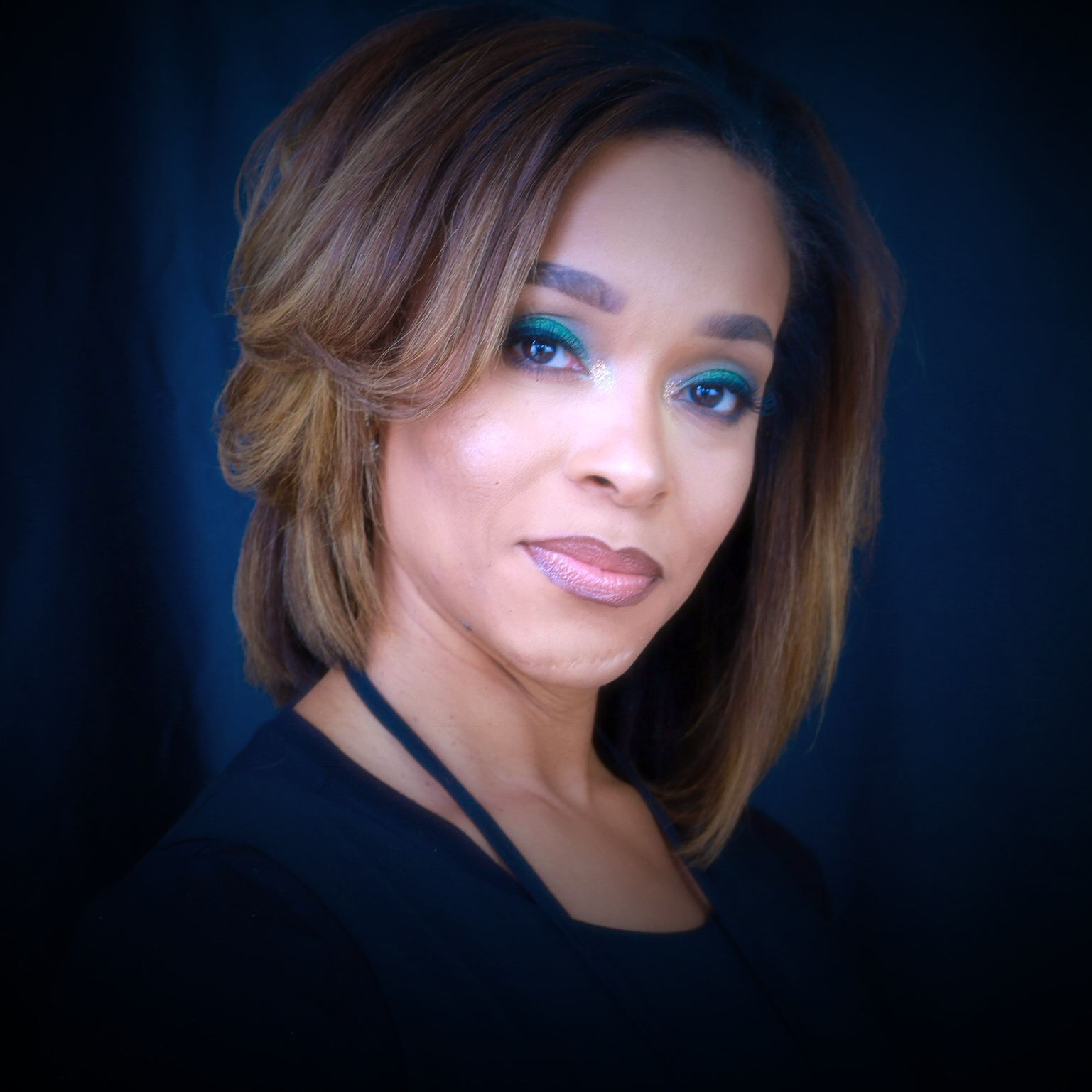 Ouima Richardson of SYNERGY HomeCare of Greater San Antonio